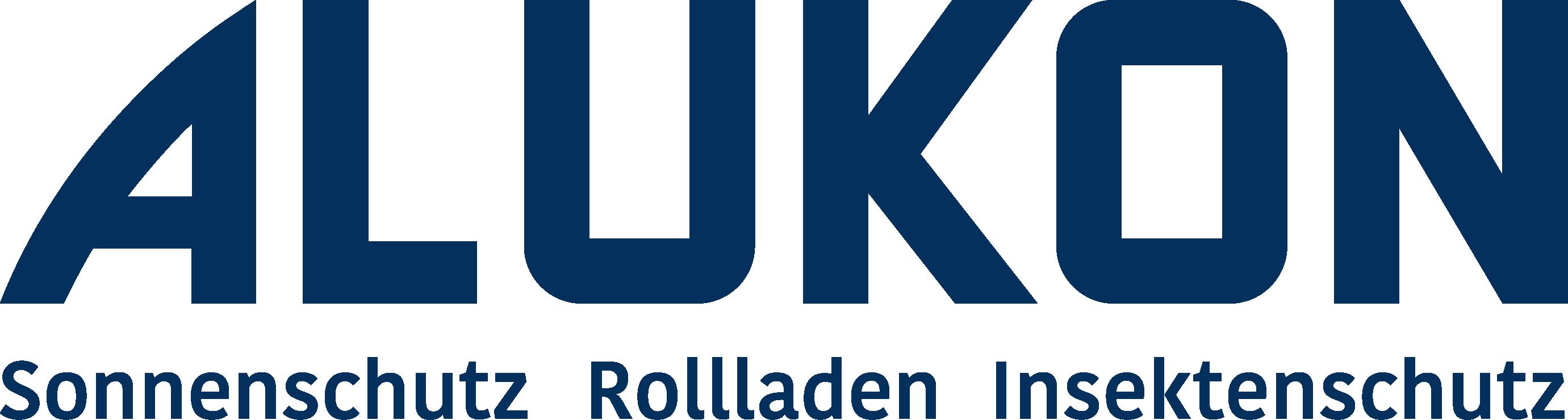 Alukon_Logo