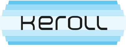 Keroll_Logo