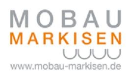 Mobau_Markisen_Logo